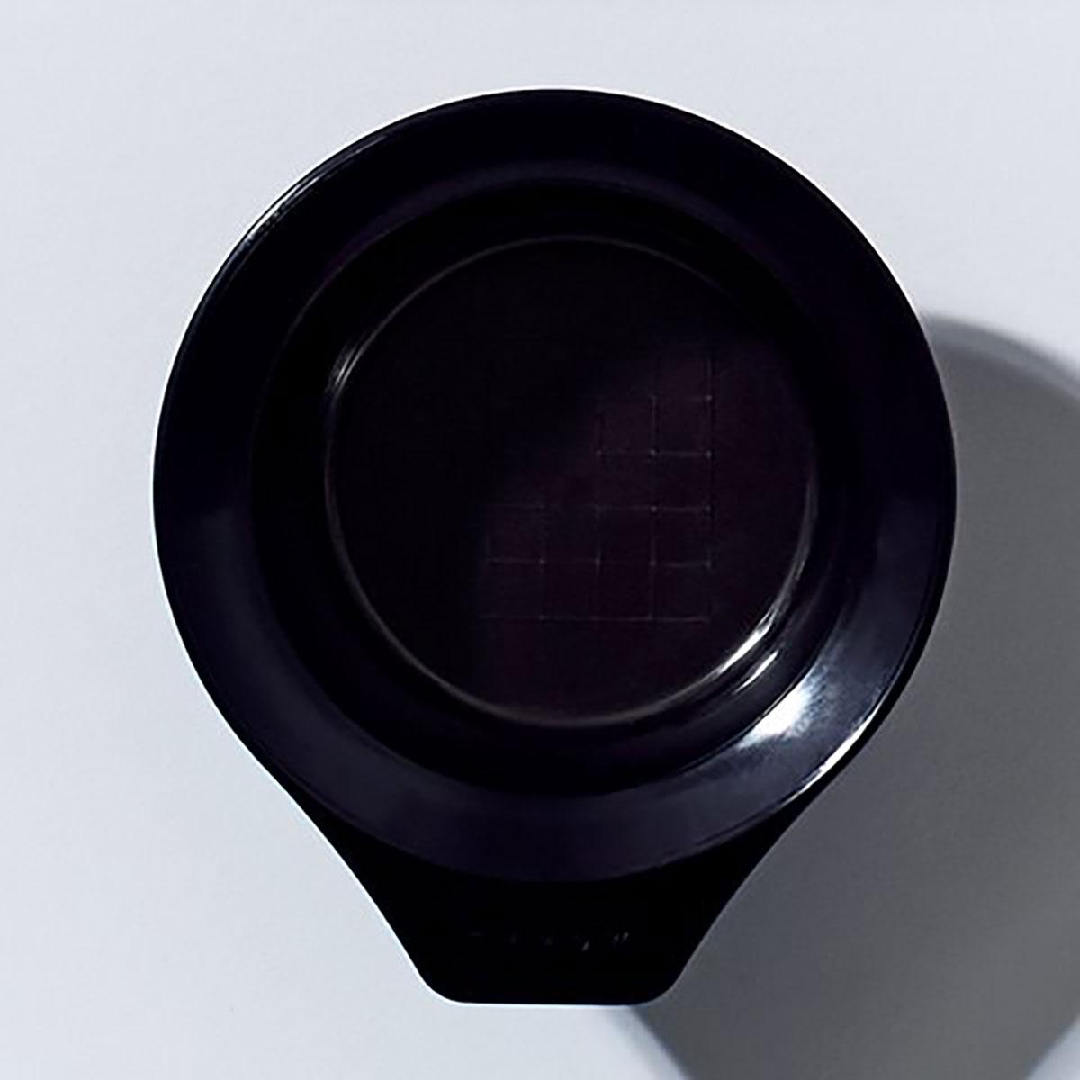 スロウ カップ (throw)image