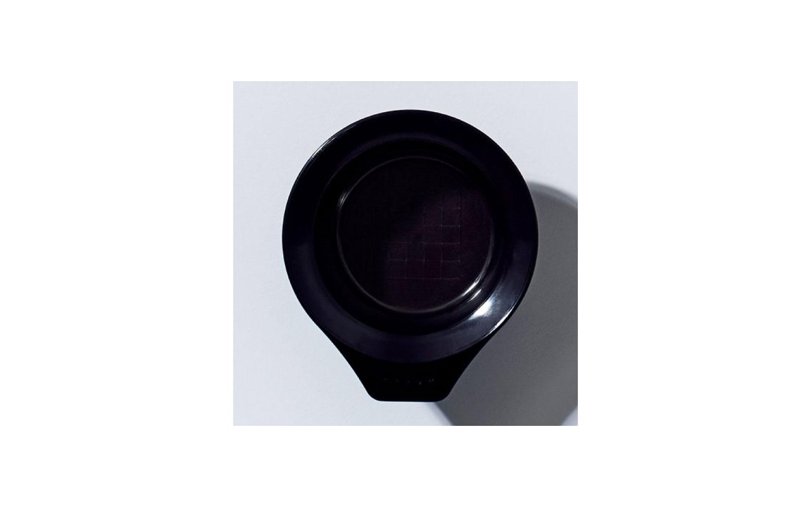 スロウ カップ (throw)image01
