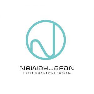 ニューウェイジャパン (neway japan)
