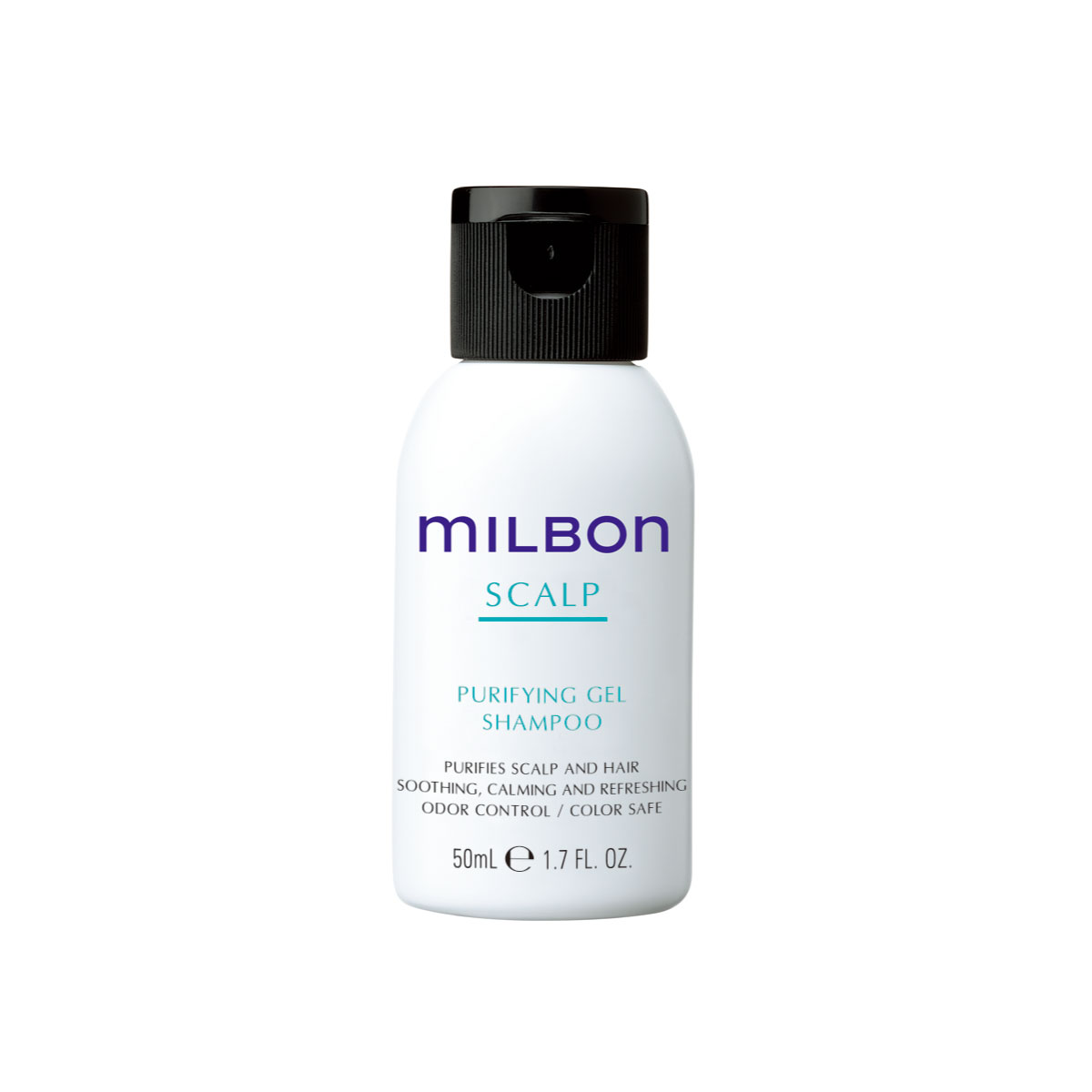 ミルボン スカルプ (milbon scalp) image07