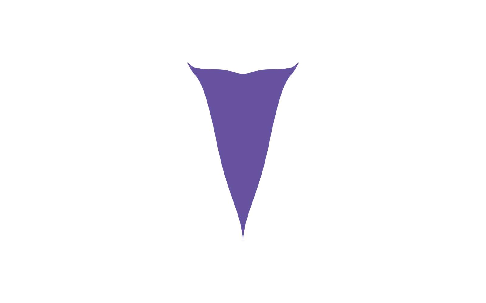 トピーネクスト ロゴ
